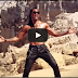 NEW VIDEO: Mr.Flavour --'Power To Wini'