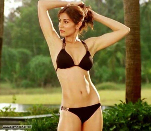 Bollywood+Bikini+(14)
