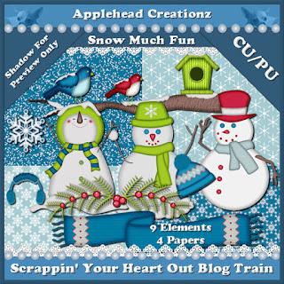 http://www.mediafire.com/download/s4d72qvn408s99r/AHC_ScrapYourHeartOut_SnowMuchFun.zip