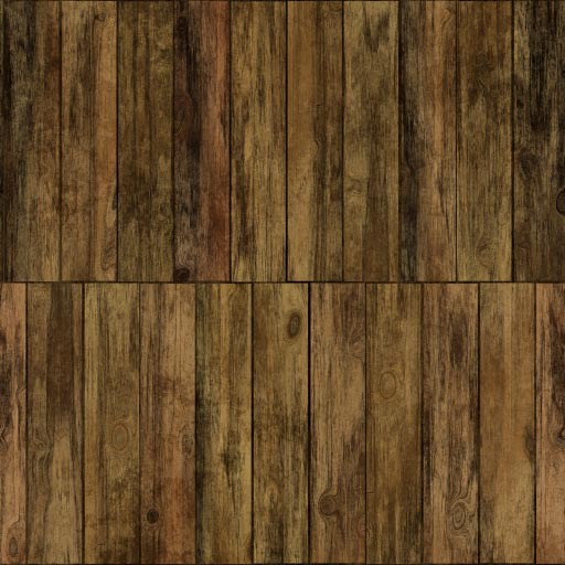 Seamless Wood Tile Pattern Wooden Wall Seamless Tiling Patterns For