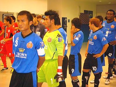 Le topic du football asiatique - Page 3 210342