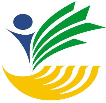 Hasil Seleksi Berkas Administrasi CPNS Kemensos tahun 2014