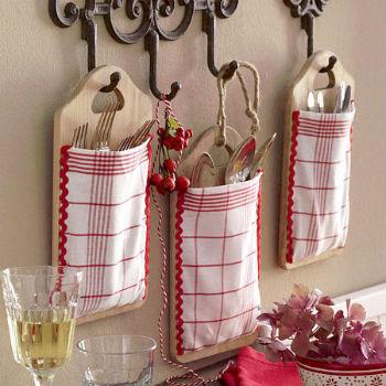 Manualidades para decorar el baño ~ mimundomanual