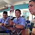 Full revised Bengkel Taskforce Sekolah Fokus SPMICT Johor