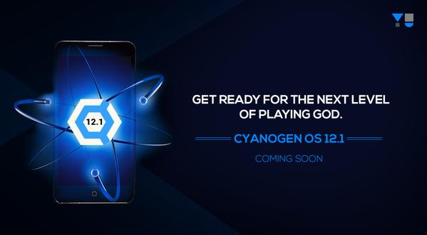 cyanogen-121-update-yu-asknext
