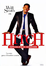 Hitch, especialista en ligues (2005)