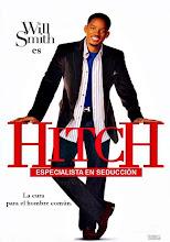Hitch, especialista en ligues (2005)