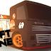 Drift Zone – Truck Simulator v1.33 Apk Mod [Money]