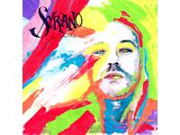 Syrano, ...je touche: un album qui fait mouche