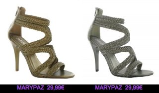 MaryPaz zapatos6