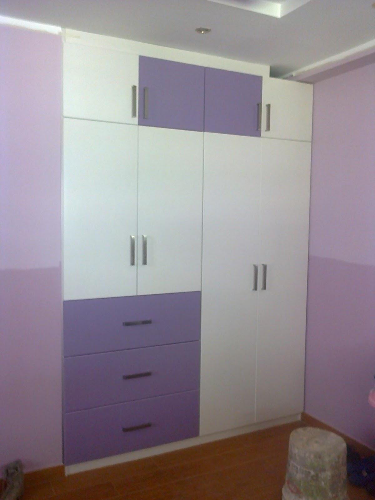 Muebles cusco muebles cusco muebles en cusco cusco for Modelo de tapiceria para dormitorio adulto