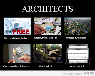 suzy of bemis top 10 architecture memes
