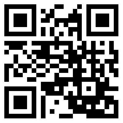 Scan now!