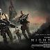 SDCC 2014 | Halo: Nightfall ganha banner e primeiro teaser