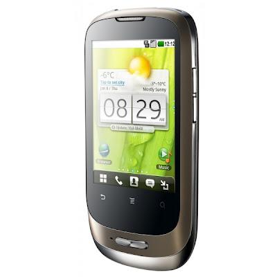 daftar hp android murah harga 1 juta