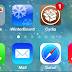 Jailbreak iPhone/iPad iOS 7.x now available how to do it