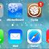 Jailbreak iPhone/iPad iOS 7.x now available how to do it