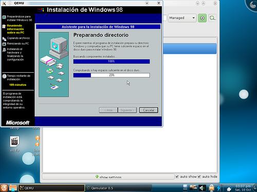 PowerPC+Mac rj california: Linux on PowerPC Mac: Yes or no?