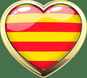 Resultado de imagen de Catalán