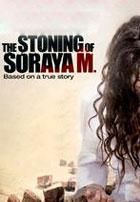 La Verdad de Soraya M (2008)