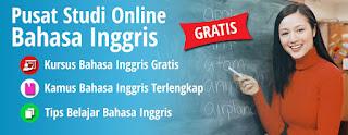 http://sekolahpintar.com/kursus-bahasa-inggris