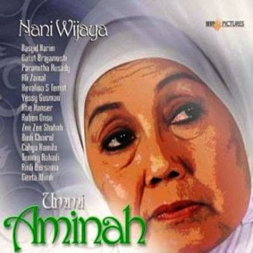 Film Ummi Aminah