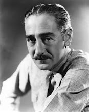 Adolphe Menjou (18901963)
