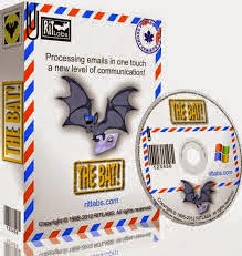 http://www.freesoftwarecrack.com/2014/12/bat-professional-65-full-crack-download.html