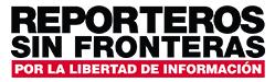 http://es.rsf.org/el-barometro-de-la-libertad-de-prensa-periodistas-encarcelados.html?annee=2015