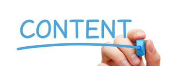 cara memperbanyak pengunjung blog