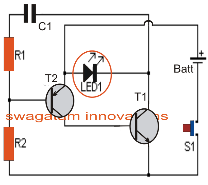 simple reliable infrared ir remote transmitter receiver circuit in order to make the output load latch and toggle alternately a flip flop circuit will need to be employed at pin 8 of ic2
