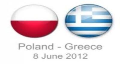 polandia-vs-yunani-euro-2012