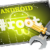 Ứng dụng root android