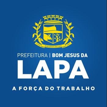 BOM JESUS DA LAPA - BA