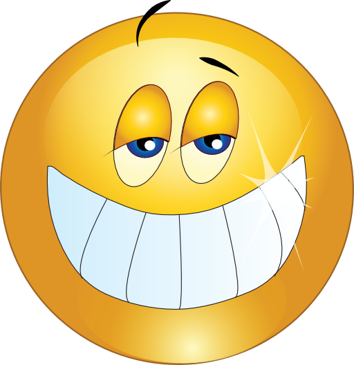 ImagesList.com: Smiley Faces, part 5