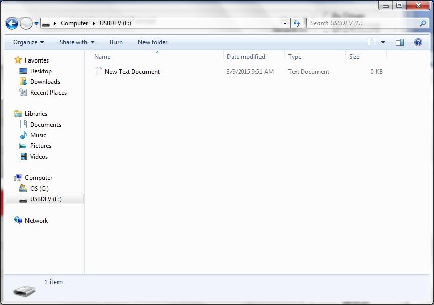 download uptool ver 2092