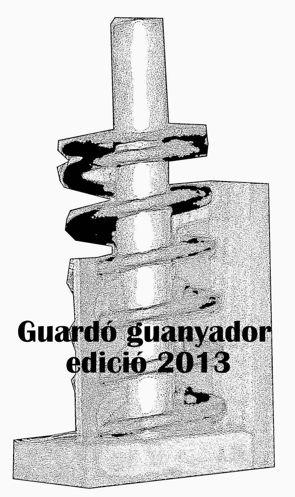 http://es.calameo.com/read/002054465b963c93c161b