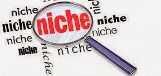 Niche Blog Dengan Potensi Trafik Tinggi