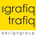 Grafiq Trafiq