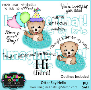 http://www.imaginethatdigistamp.com/store/p721/Otter_Say_Hello.html