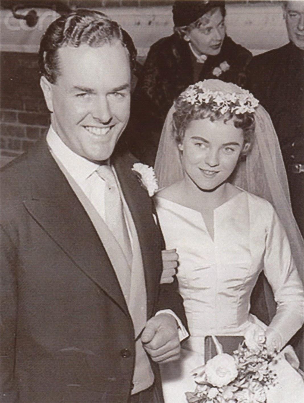 vivien leigh the vintage bride suzanne holman farrington