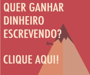 :::GANHE DINHEIRO #ESCREVENDO:::