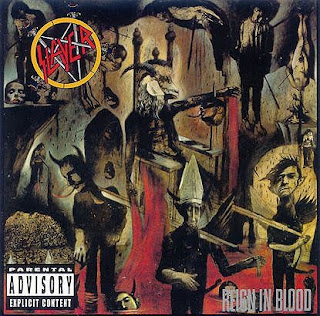 Reign In Blood Slayer252Cimages big252C9252C5101160372 - Morningstarr* Playlist
