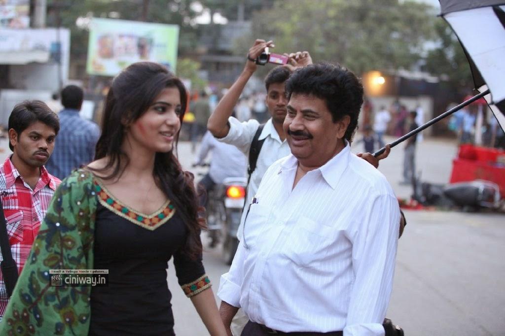 Autonagar-Surya-Movie-New-Stills