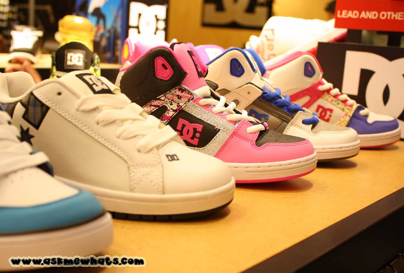 Skate shoes in cebu - One Portion Of The Store Is Dedicated For Freedom Dolly Freedom Dolly Is A Popular Brand For Skateboards Famous For Its Handmade And Ecologically Harvested