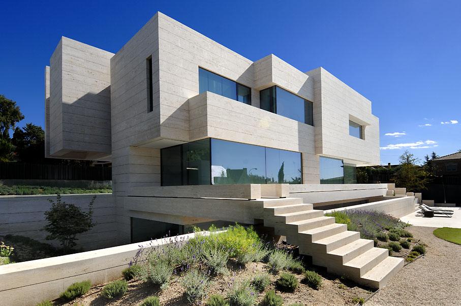 Dibujos y arquitectura for Casa de los azulejos arquitectura