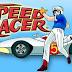 SPEED RACER | Remake da animação está sendo produzido no Japão