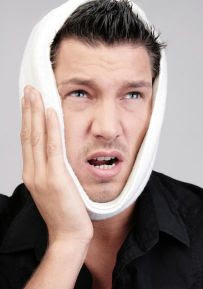 aciclovir para herpes labial