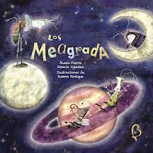 LOS MEAGRADA