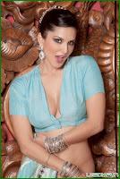 Sunny Leone Photo Album